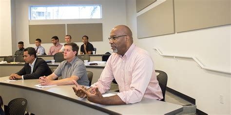 Mba Programs With Concentration In Finance by Finance