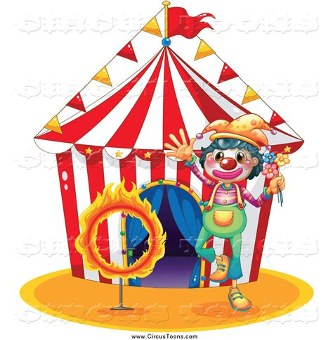 best circus royalty free big top stock circus designs page 2