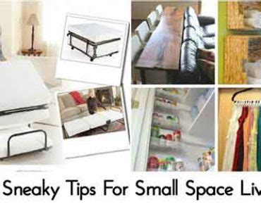 small space storage hacks 16 top tire hacks lil moo creations