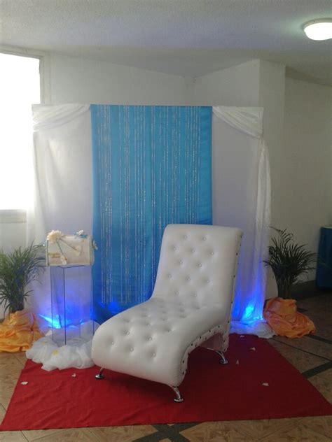 mesa decoracion decoraci 243 n 15 a 241 os bodas mesa dulces telas mesa