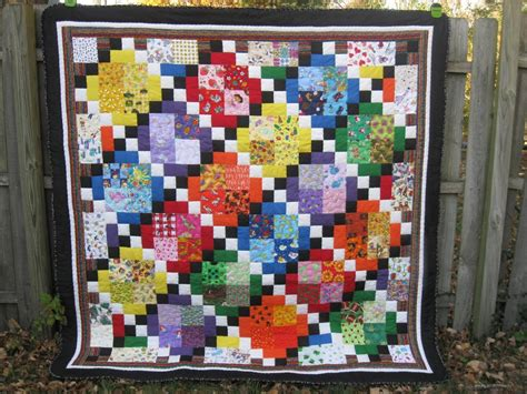 Free Patchwork Quilt Patterns - free patchwork quilt patterns on craftsy