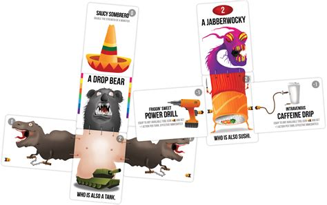 Bears Vs Babies Nsfw Expansion bears vs babies nsfw expansion pack card home
