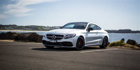 mercedes amg photos page 3 review specification price caradvice mercedes amg c63 review specification price caradvice