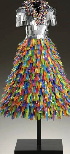 can you recycle plastic cutlery uk 1000 images about waste is on recycled