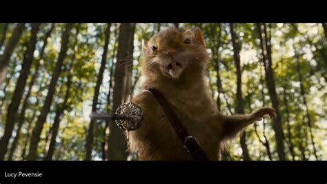 youtube film narnia 3 full movie prince caspian reepicheep youtube