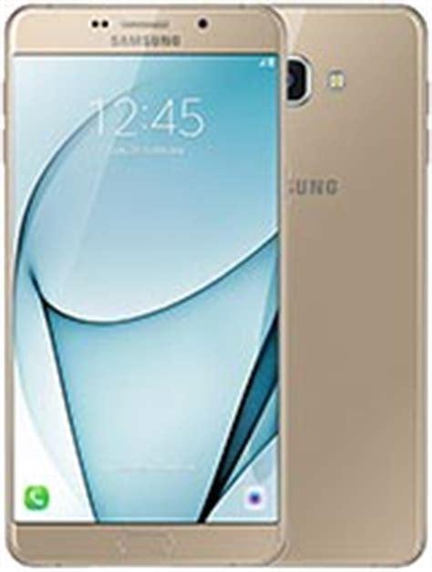 Harga Samsung J7 Pro Bulan April new daftar harga hp samsung galaxy android terbaru
