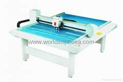 pattern making machine manufacturers sopheea electrical technical co ltd