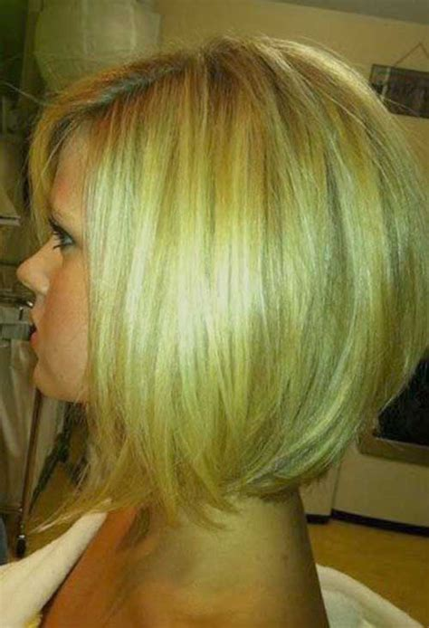 attractive haircuts for women with thin hair misc on pinterest fleas fine hair and short hairstyles