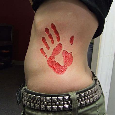 tatuagem de escarifica 231 227 o marca de sacrif 237 cio tattoos