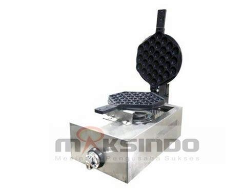 Mesin Waffle Gas mesin egg waffle listrik ew06 toko mesin maksindo toko mesin maksindo