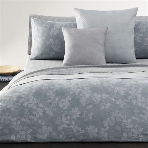 Calvin Klein Bedding Sets Calvin Klein Laurel Comforter Set Bloomingdale S