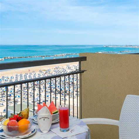 hotel bel soggiorno cattolica hotel 3 stelle a cattolica direttamente sul mare hotel