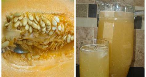 agua de semillas de melon chocolate molinillo horchata de mel 243 n