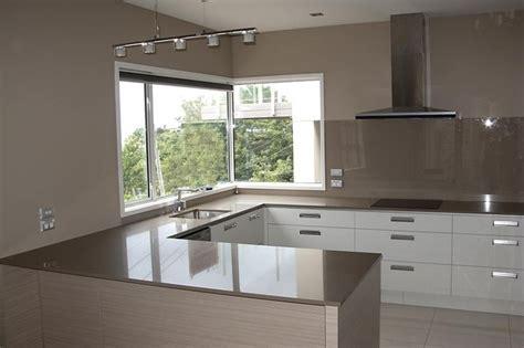 images  kitchen design inspiration