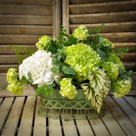 38 best images about hydrangea floral on pinterest