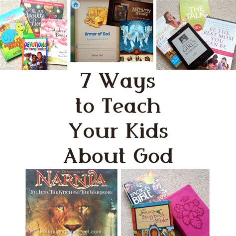 7 Ways To Teach Your About The Holidays by Lessons From Mothers Of The Bible 7 Ways To Teach Your
