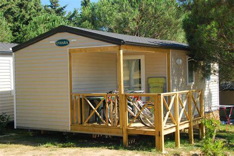 mobile home 3 chambres mobile home 2 chambres c 244 t 233 montagne