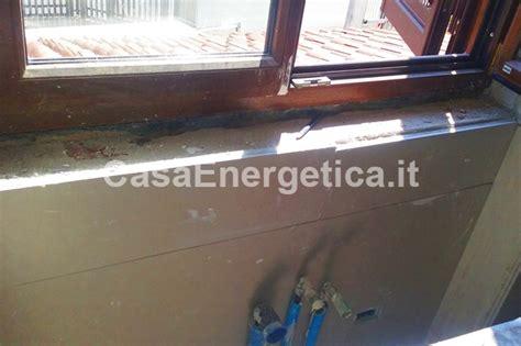 isolamento termico interno sottile posa in opera isolante sottile aerogel