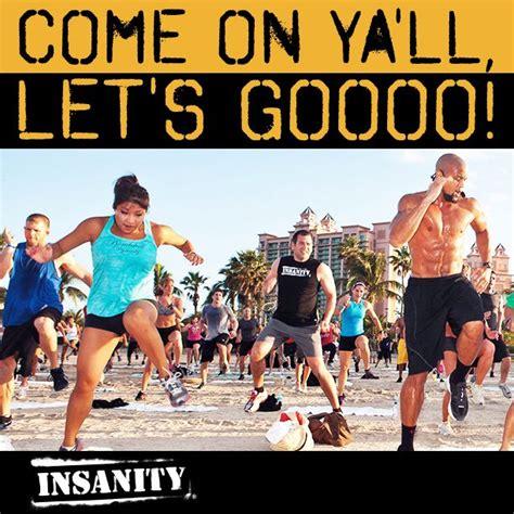 Beachbody Insanity By Sahun T 17 best images about insanity on challenge shaun t insanity and insanity
