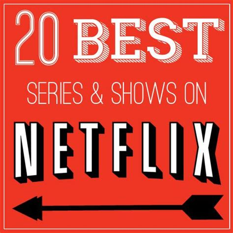 shows on netflix 17 best ideas about series on netflix on tv