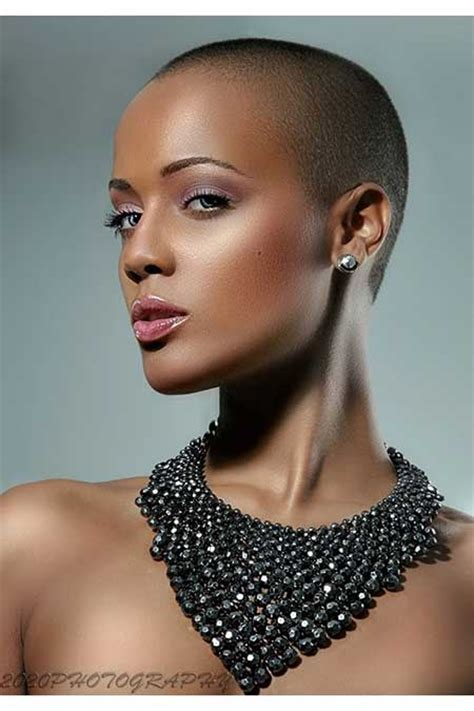 www low hair cut for black women short hairstyles for black women 2013 2014 short