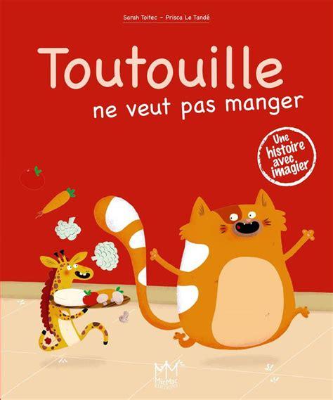 livre cuisine pour enfant nos livres de cuisine pour enfant pr 233 f 233 r 233 s l express styles