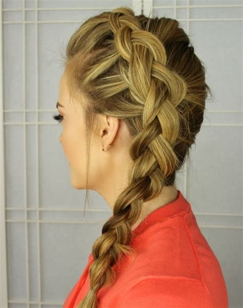 super cute hair cuts for long hair and 8 year old girls 50 cute braided hairstyles for long hair