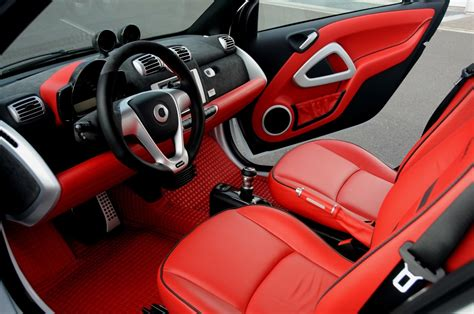 Car Upholstery by Vwvortex Show Me Those Interiors