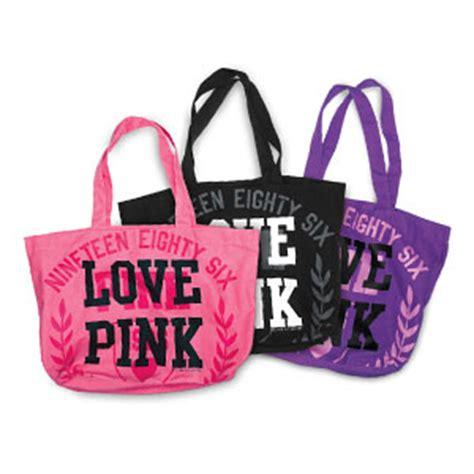 Victoria Secret Giveaway Bag - victoria s secret coupons july 2011 free tote bag dealsdango real deals coupons