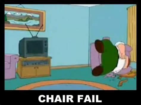 Chair Fail by Chair Fail Xd By Htfneoheidi On Deviantart