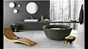 design trend 2017 2017 bathroom design trends ideas
