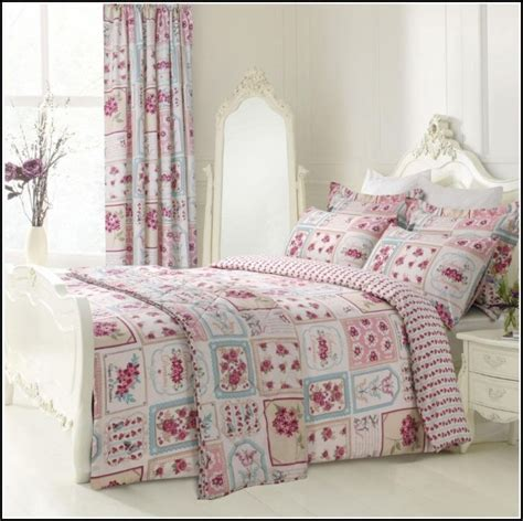 bedding and curtain sets curtain and bedding sets uk curtains home design ideas
