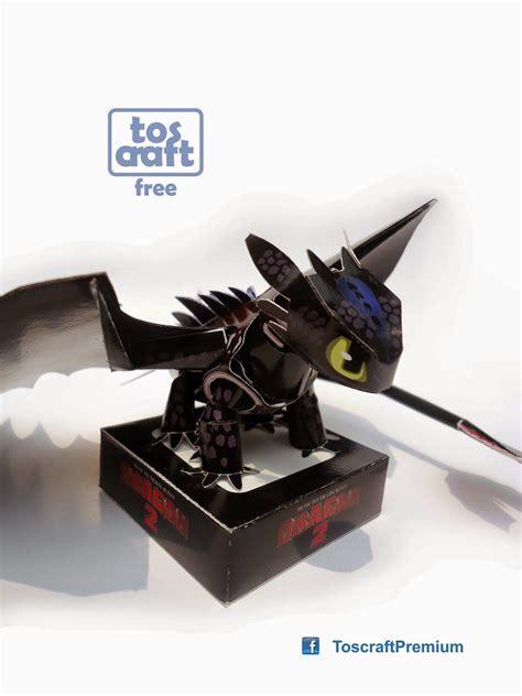 How To Make A Paper Fury - 2014 10 19 paperkraft net free papercraft paper model