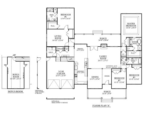 arlington house floor plan arlington house floor plan thefloors co