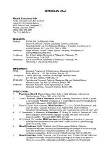 accounting resume exles and sles accounting resume in america sales accountant lewesmr