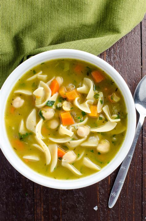 comfort food when you are sick 34 cozy vegan winter recipes for dinner healthy comfort