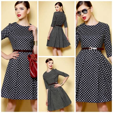 Baju Murah Dress Tengtop Vintage baju vintage model baju baju images baju