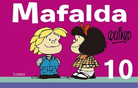libro mafalda 9 libro mafalda 9 di quino