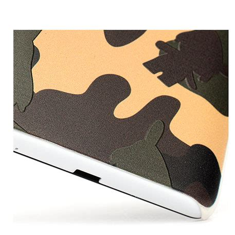 Casing Xiaomi Redmi Note 3 Browning Deer Camo Custom xiaomi redmi note 3d protective camouflage reviews price buy at nis store