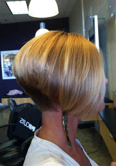 the difference in tapered and layered hair 1000 ideas about tapered bob on pinterest reverse bob