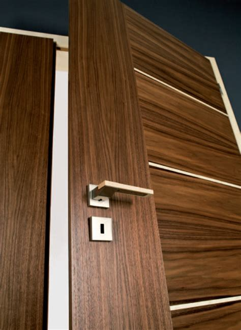 interior door designs interior door designs modern interior doors vancouver by sapeli doors canada