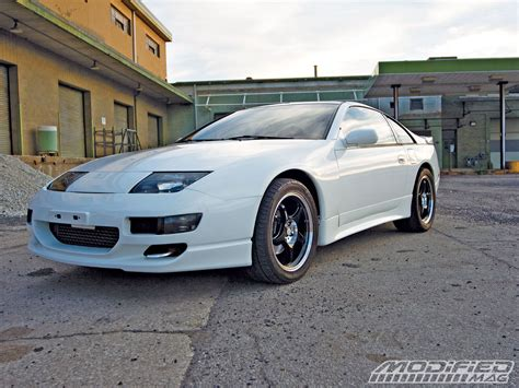 nissan 300zx turbo wallpaper 1990 nissan 300zx turbo wallpaper 20 ondss com