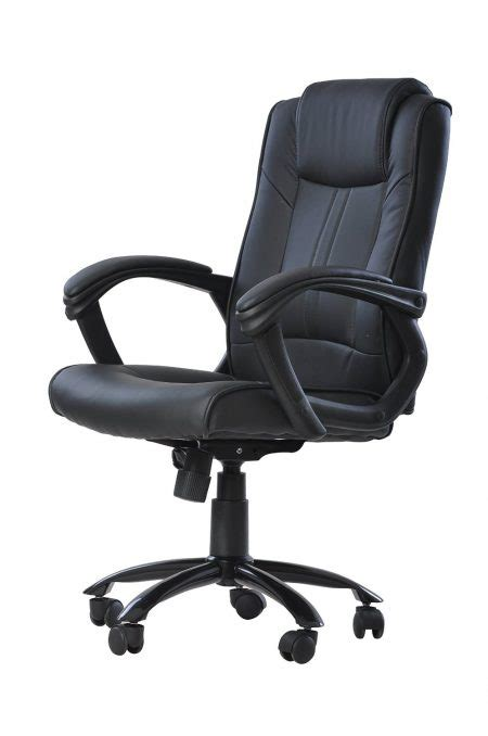 Cheap Ergonomic Desk by 7 Amazing Best Office Chairs 100 2018