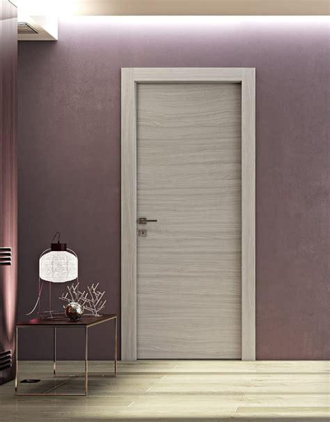 subito it porte interne porte in laminato subito a casa tua design accattivante e