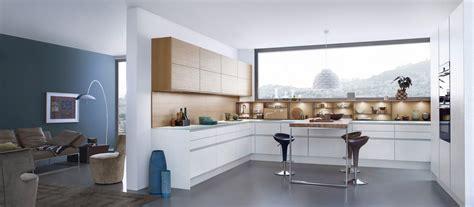 home design kitchen decor minimalist contemporary kitchens 2016 unique modern
