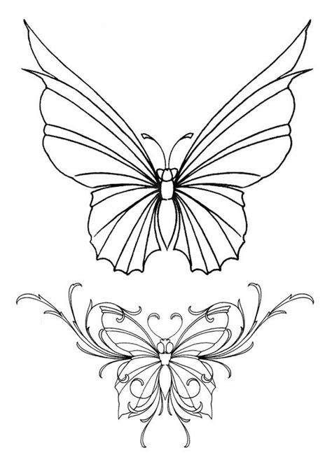 owl butterfly coloring page 96 owl butterfly coloring page butterfly coloring