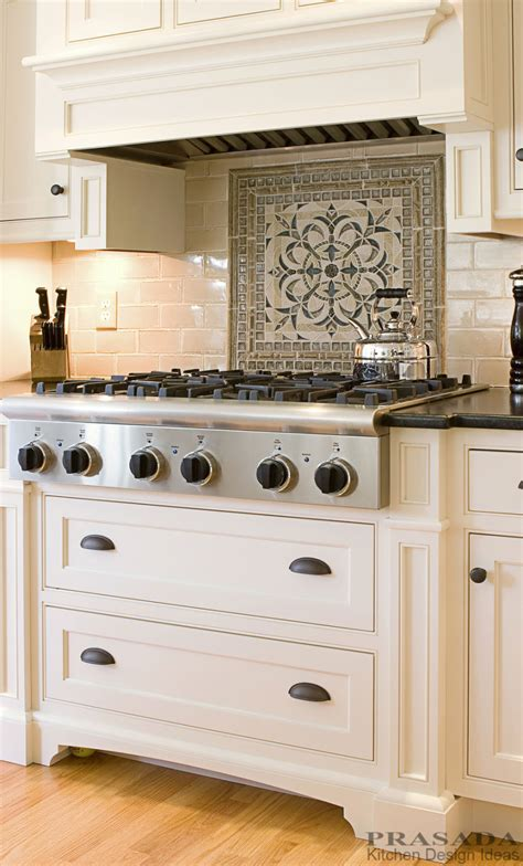 kitchen cabinets oakville kitchen remodeling oakville ontario prasada kitchens and