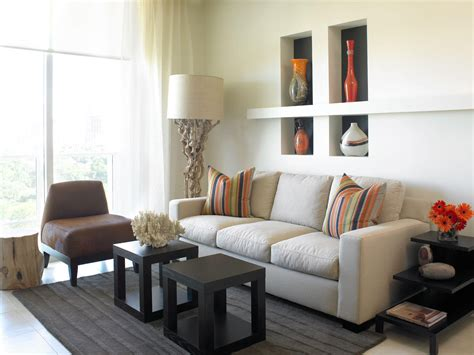 furnishing a small living room beautiful furniture for small spaces living room small