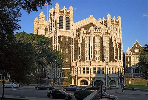 City College Of New York Mba Courses by Neurochemistry Of Learning Laboratory Neuroscience At Cuny