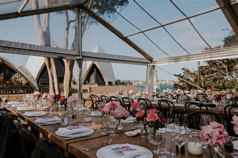 wedding corporate marquee hire sydney white umbrella